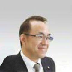 株式会社中部空調サービス 代表取締役社長 藤井 政規 様