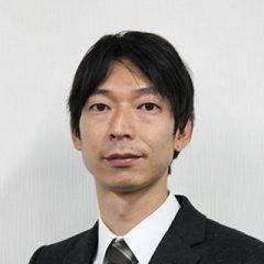 株式会社ライフスタイルギャラリー 代表取締役 髙畠 裕介様