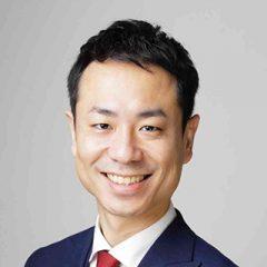 ワイルド化成株式会社 代表取締役社長 宮﨑 耕造様
