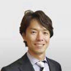 株式会社オリタニ 代表取締役社長 折谷 征晴様