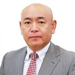 株式会社 丸タカ(愛情一杯グループ) 代表 久留知晃様