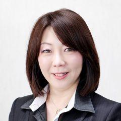 七福神グループ 社会福祉法人天祐会 理事長 飯田 祐里華 様