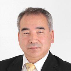 アサヒ産業株式会社 代表取締役社長 中谷 佳弘 様