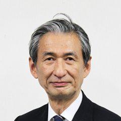 株式会社タシロ 代表取締役 田代 博之 様