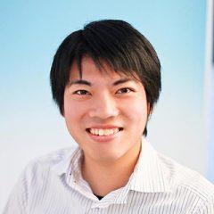 西田精麦株式会社 代表取締役社長 西田 啓吾 様