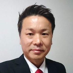 有限会社アイコン総合企画 代表取締役 松藤 幹規 様