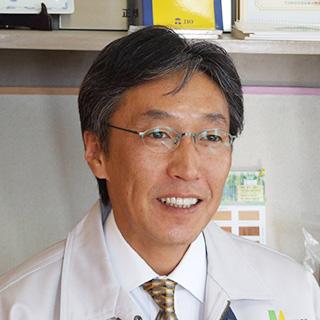 株式会社空創工房 代表取締役 榎本 靖様