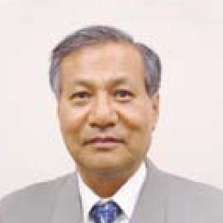 株式会社ピーターパン 代表取締役 横手 和彦様