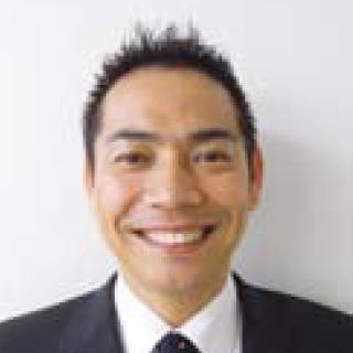 キューハイテック株式会社 代表取締役 日高 美治様