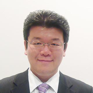 株式会社リヴィントン 代表取締役 上嶋 竜一 様