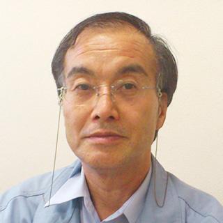 英貴自動車株式会社 代表取締役専務 山城 雅照 様