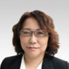 株式会社アイロベックス 代表取締役 杉山 淳子 様
