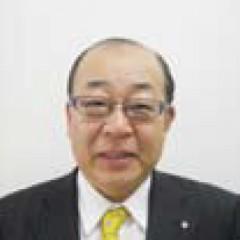 藤安醸造株式会社 代表取締役社長 藤安 秀一 様