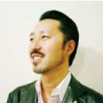 コナソン株式会社 代表取締役 大野 章夫 様