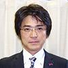 株式会社田中洋装 専務取締役 田中 昇様