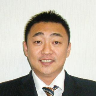 株式会社J-DREAM 常務 木山 雄三 様