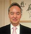 株式会社フジネオン 代表取締役 松本 優様