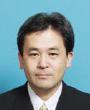 明和製紙原料株式会社 代表取締役 小六 信和 様