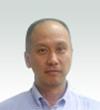 株式会社オートバックス山梨 代表取締役 大崎 和彦様
