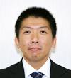 石原金属株式会社 営業部課長 前山 祐二様