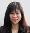 株式会社 伊藤染工場 代表取締役 伊藤 純子様