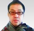有限会社ブリーズ髪風 代表取締役 沖野 博様