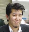 井上 泰弘様 株式会社ヒロフードサービス 代表取締役