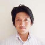 有限会社ひたちビルメンテナンス 代表取締役 大谷 永浩 様