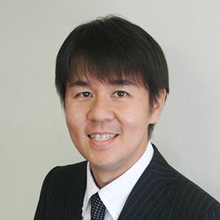 有限会社アービンズ 代表取締役 松本 英次 様