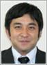 株式会社NTSロジ 取締役役員 笠原史久様
