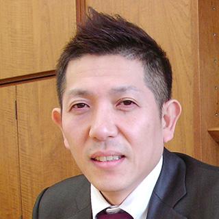 くりや株式会社 代表取締役社長 徳永真悟様