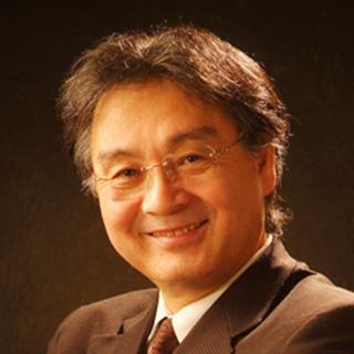 株式会社小野写真館 代表取締役 小野 修 様
