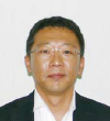 井上 寛様 株式会社シュリンプ 代表取締役
