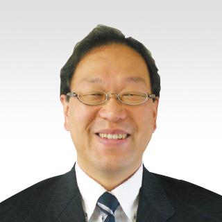 株式会社峰岸商会 代表取締役 峰岸 一郎様
