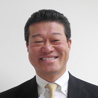 司法書士法人JLO 代表 川村 常雄様