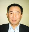 三栄ブロイラー販売株式会社 代表取締役社長 三島義之様