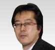 株式会社祥栄 代表取締役 小久保 裕久様