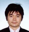 新藤 淳様 藤精機株式会社 代表取締役
