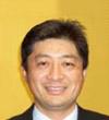 株式会社ツチクラ住建 代表取締役社長 土倉 武幸様