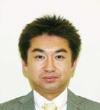 有限会社クラシオン 代表取締役 小林 博文 様