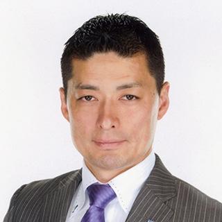 有限会社雅(bouquet de Bianca) 代表取締役 友田 雅明 様