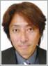 ダイイチ株式会社 代表取締役社長 熊谷貴夫様