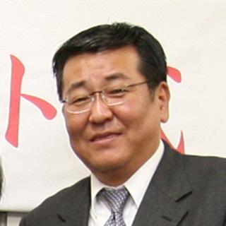 株式会社感動コーポレーション 代表取締役 小野寺豊様