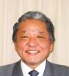 松尾自動車工業株式会社 代表取締役 松尾 孝様