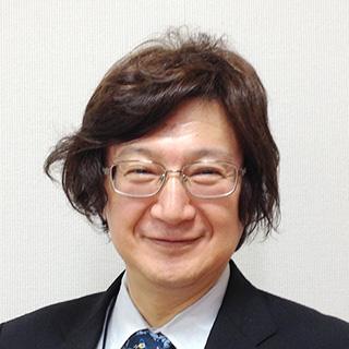 マルエス自工株式会社 代表取締役社長 新戸部 八州男様