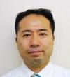 喜多村工業用品株式会社 代表取締役社長 喜多村泰三様