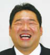株式会社クリエイティブサポ-ト 代表取締役 伊田 武志様