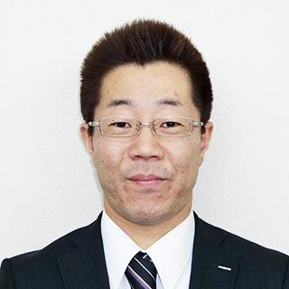 株式会社光栄堂 代表取締役 岡本 勲 様