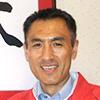株式会社いつみ家 代表取締役 社長 椙村 滋様