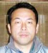 株式会社茶花の里 代表取締役 髙良 剛寿 様